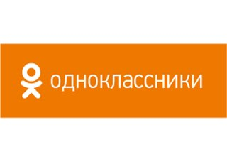 Proksi Dlya Odnoklassnikov Ok Ru Ip Proxy Over the time it has been ranked as high as 269 699 in the world, while most of its traffic comes from armenia, where it reached as high as 1 318. ip proxy