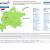 Выделенные прокси для Авито (Avito.ru)