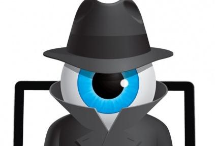 Индивидуальные прокси с чистыми IP